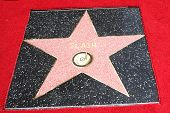LOS ANGELES - JUL 9:  Slash Walk of Fame star at the Hollywood Walk of Fame Ceremony for Slash at Ha