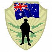 Army of Australia