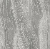 wooden gray texture. (High.res.)