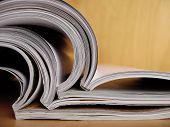 Reading Materials 6