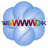 Teamwork - Teamwwwork