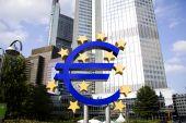 European Currency Symbol