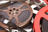 Films And Reels