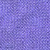 Tileable metal floor