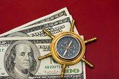 Navigating Your Finances