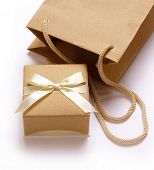 Gift a box