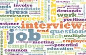 pic of interview  - Job Interview Preparation As a Career - JPG