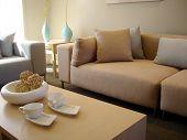 Dsc06365 Relaxing Sofa