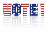 American Vote