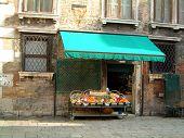 Venezian Fruteria