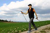 Nordic-walking-# 2