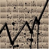 Oil_Prices_Chart