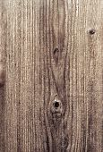 Wood Texture Background.  Rustic Wood Texture.  Wood Table Top. Natural Wood Texture. Surface Of Woo poster