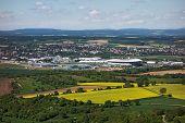 Stadium, Hoffenheim