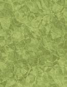 neutral wrinkle texture