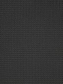 Modern Dark Gray Synthetics Fabric Background Texture