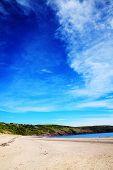 Freshwater East, Pembrokeshire, Wales