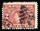 Seward 1909