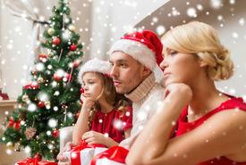 picture of sad christmas  - christmas - JPG