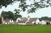 Farm Complex