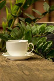 foto of brew  - breakfast drip old brew best espresso jamoke african brewed company  - JPG