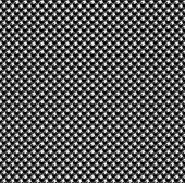 Black abstract surface - texture pattern for continuous replicate.
