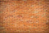 Tile Wall High Resolution Real Photo.tile  Wall Seamless Background And Texture , Stone Brick Wall P poster