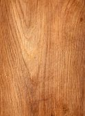picture of cutting board  - This is a handmade cutting board from wood - JPG