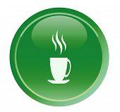 Greendrink Icon