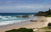 Playa - Port Macquarie - Nsw Australia