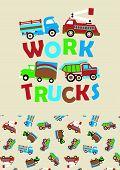 Work Trucks 2.eps