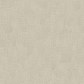 Cardboard seamless background for continuous replicate