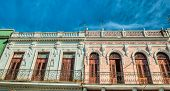 Cuba Caribbean