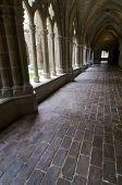 Zisterzienserkloster Kloster Veruela, Saragossa, Spanien