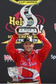 Nascar:  August 10 Heluva Good! Sour Cream Dips At The Glen