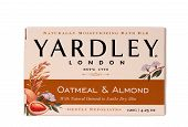 Yardley Bath Bar