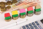 Euro House Finance
