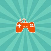 Video Game Console Theme