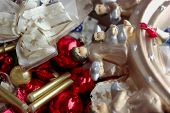 Gifts In A Box