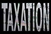 picture of macroeconomics  - Inscription  - JPG