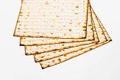 picture of passover  - Matzoh - JPG