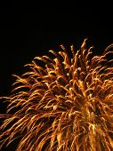Fireworks06_3