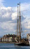 Victoria Harbor