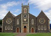 Portrush Church