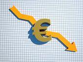 Eurodown