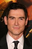 Billy Crudup at the U.S. Premiere of 'Watchmen'. Grauman's Chinese Theatre, Hollywood, CA. 03-02-09