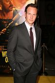 Patrick Wilson at the U.S. Premiere of 'Watchmen'. Grauman's Chinese Theatre, Hollywood, CA. 03-02-0