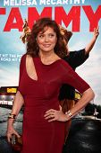 LOS ANGELES - JUN 30:  Susan Sarandon at the