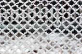 Icy Grid