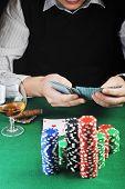 Card Play